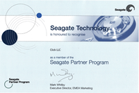 SeagatePartnerProgram